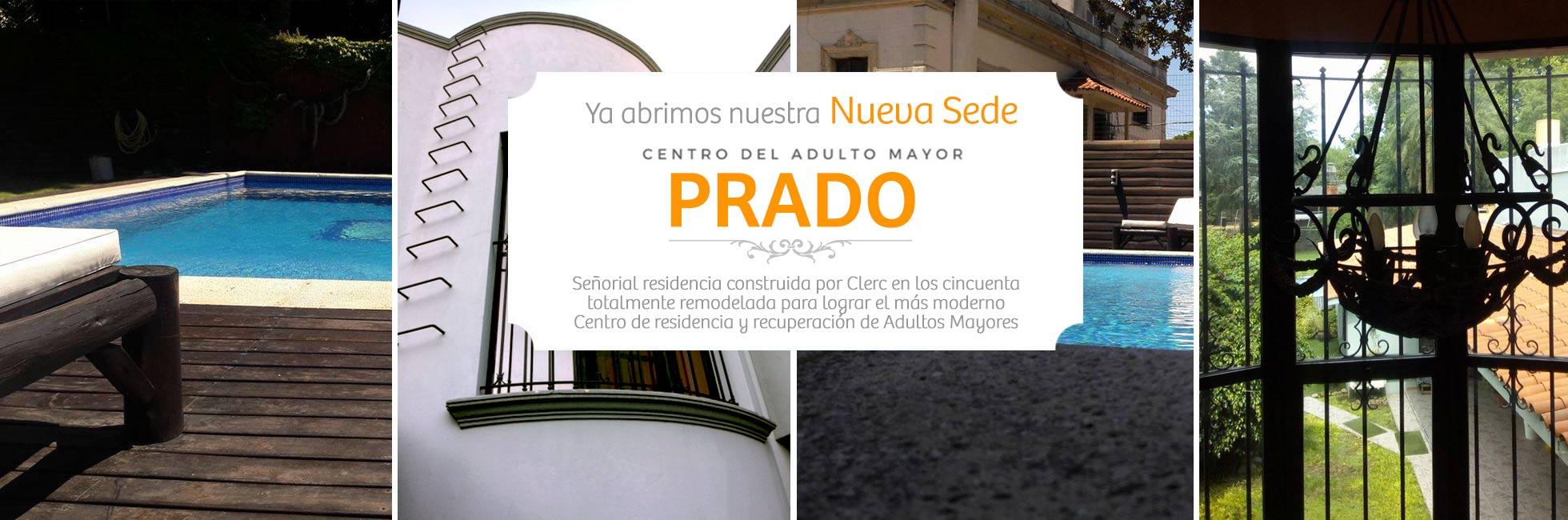 sede-prado-04