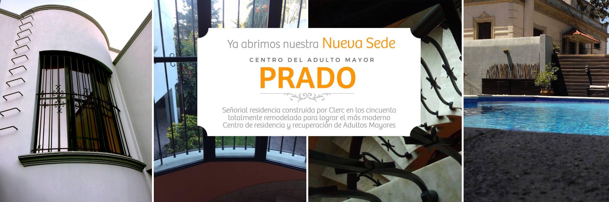 sede-prado-05