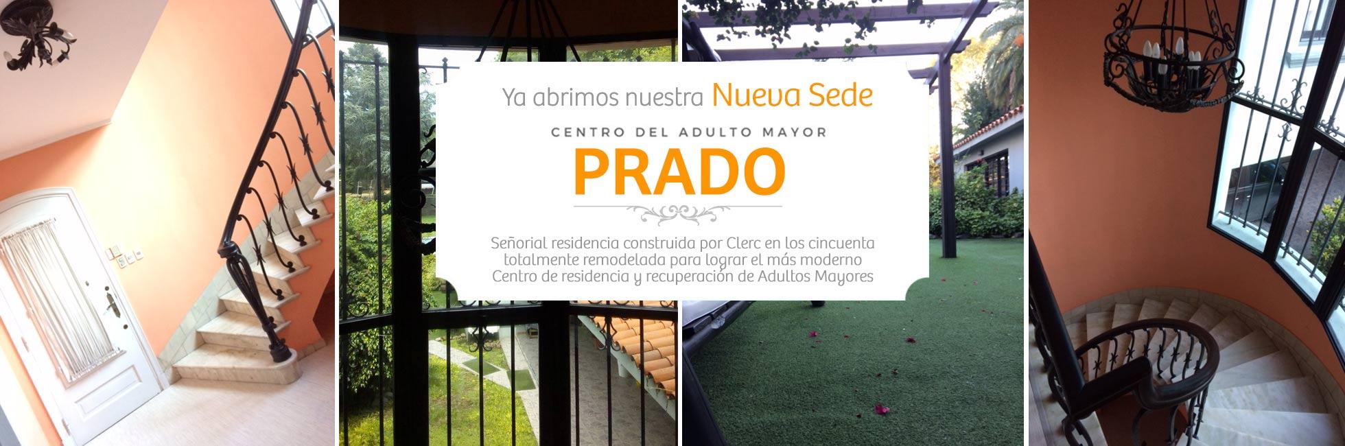 sede-prado-06
